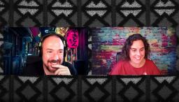 Episodio 115: La vía rápida del millonario con WordPress