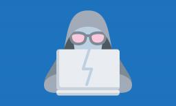 224. WordPress hackeado
