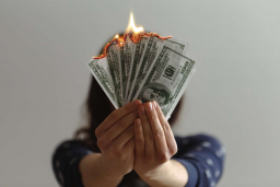 #17 Cómo monetizar un blog