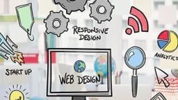 ¿Qué es lo que hace buena a una web?