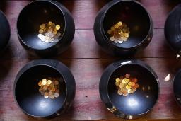 Potencia Pro 201: Creando una web de eventos de recaudación de fondos