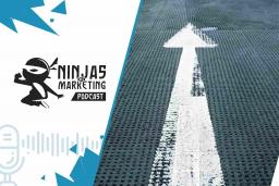 #44 Tendencias de marketing 2021