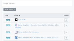 WP Lookout Lets WordPress Users Track and Receive Notifications for Their Preferred Plugins and Themes