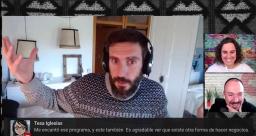 Episodio 100: Customer Experience y Stooa con Carlos Iglesias