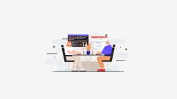 282. Cómo encontrar implementadores, diseñadores o desarrolladores WordPress