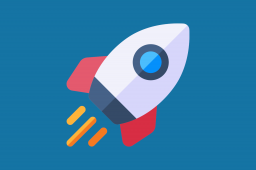 212. Optimizando la carga de WordPress