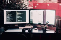 #18 Digitalización de servicios