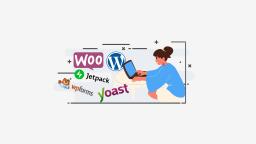 265   Top 20 plugins WordPress gratuitos más populares [Edición 2021]