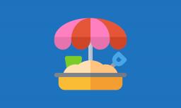 222. WordPress Sandbox