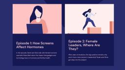 Automattic Releases Quadrat, a Block-Based Podcasting WordPress Theme
