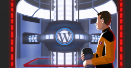 Five awesome new features in WordPress 5.6