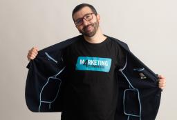 Episodio 109: Marketing para ecommerce con Rubén Bastón