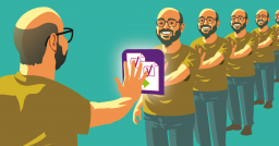 Announcement: Duplicate Post joins Yoast
