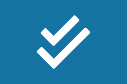 192. Buenas prácticas usando WordPress