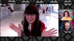Episodio 124: Diseño y usabilidad para tiendas online, con Sara Presenti