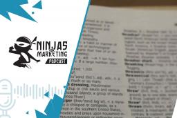 #40 Cómo hacer una web multi-idioma