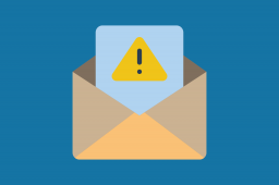 218. Email Marketing, SPAM y configuración DNS