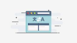 283 | Cómo traducir webs en los tiempos que corren