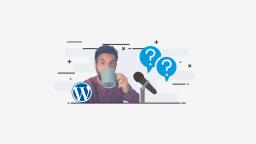 277 | Terminaciones de dominio, certificados sin LMS, cambiar fuentes, forzar ancho imágenes y galerías globales