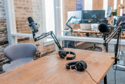 #32 Podcasts de marketing, desarrollo y SEO