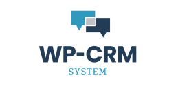 Stepping Into a Market With Major Players, Mario Peshev Acquires WP-CRM System