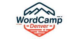 WordCamp Denver 2020