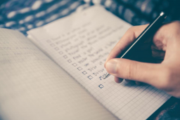 WordPress Community Team Proposes Using a Decision Checklist to Restart Local Events