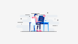 262 | #MeMojo Cómo detectar si un desarrollador web te está vendiendo la burra