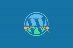 199. Resumen de la WordCamp Sevilla, con Nilo Vélez
