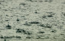 Potencia Pro 159, en septiembre siempre llueve: Asentando conceptos