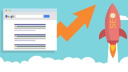 Awesome Motive Acquires the All in One SEO Pack Plugin