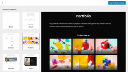 Full Page Patterns Are Still the Missing Piece of Block WordPress Theme Development