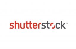 Shutterstock Launches Official WordPress Plugin