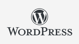 Full Site Editing Is Partly a 'Go' for WordPress 5.8