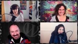 Episodio 81: Marketing, automatización, señoras que y clientes machistas