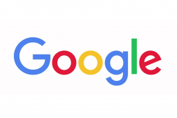Google Launches Search Console Insights, a User-Friendly Content Performance Overview