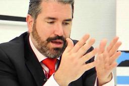 #13 ¿Qué es el SEO? Con Fernando Muñoz