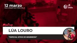 WordPress Coruña: Especial sitios de membresía