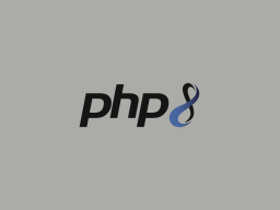 WordPress and PHP 8.0
