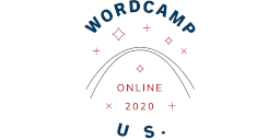 WordCamp US 2020