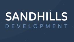Awesome Motive Acquires Sandhills Development