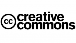 Creative Commons Search to Relaunch on WordPress.org