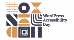 WordPress Accessibility Team to Host 24-Hour Online Event October 2, 2020