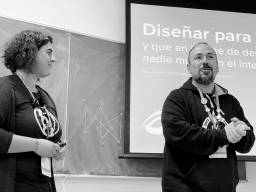 Episodio 42: De espetos en WordCamp Málaga