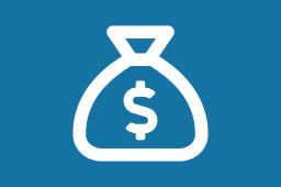 188. Ganar dinero con WordPress