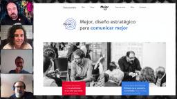Episodio 108: Design Thinking con Daniel Esteban y Mariano Sarmiento