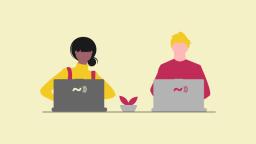 Contributor day, el broche – WordCamp España Online