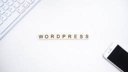 University of Wisconsin Offers Free Course on Creating WordPress Websites