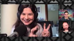 Episodio 89: SEO con Aleyda Solís