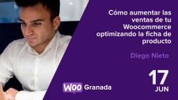 Cómo aumentar las ventas de tu Woocommerce optimizando la ficha de producto